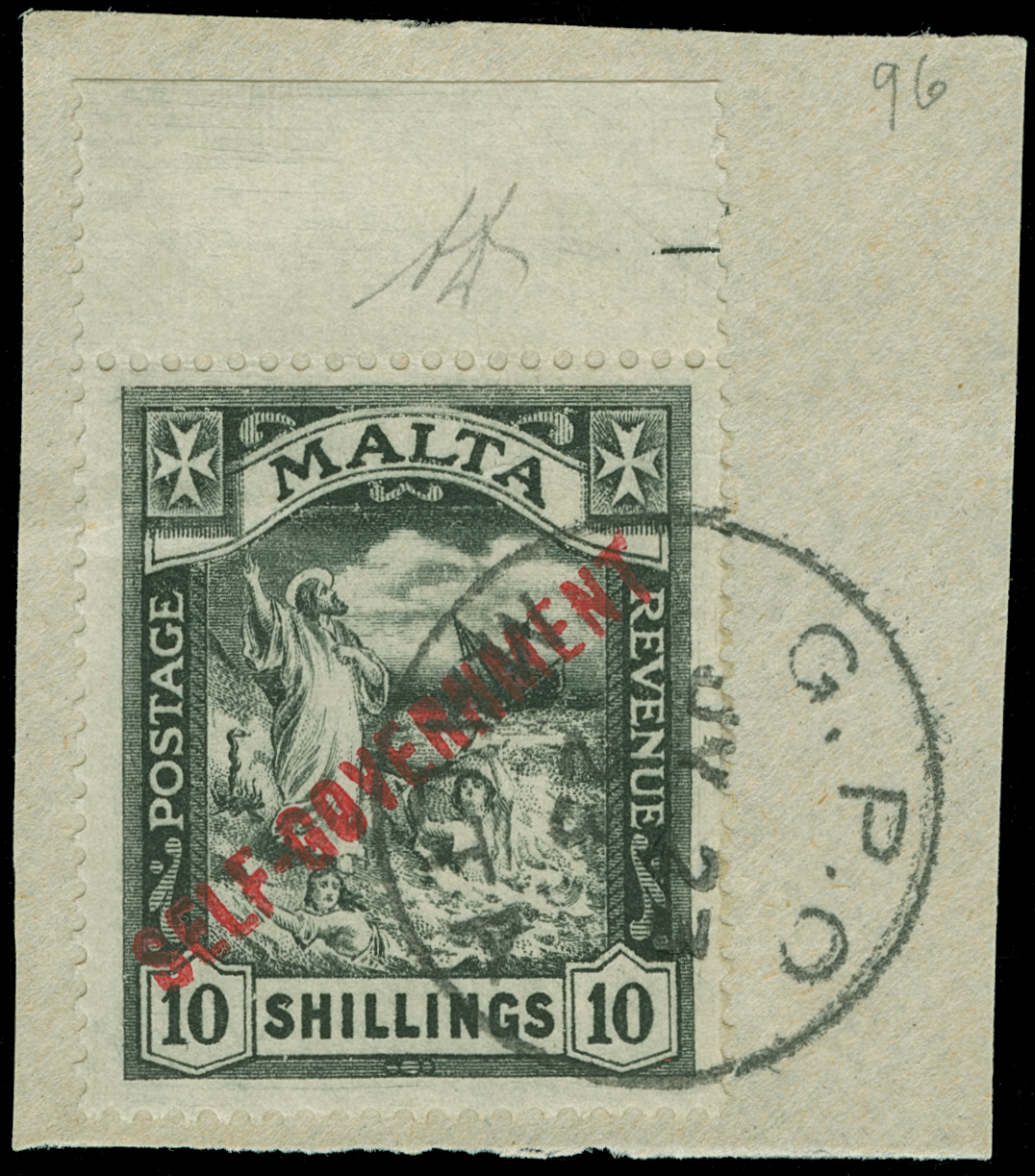 Lot 1002 - sierra leone  -  COLONIAL STAMP CO. Auction #130 - Public Auction