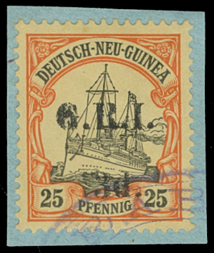 Lot 1106 - st. helena  -  COLONIAL STAMP CO. Auction #133 - Public Auction
