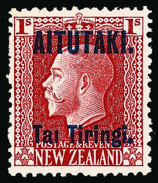 Lot 128 - Australia  -  COLONIAL STAMP CO. Auction #130 - Public Auction