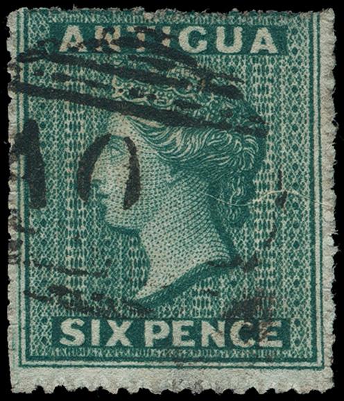 Lot 132 - Australia  -  COLONIAL STAMP CO. Auction #134 - Public Auction