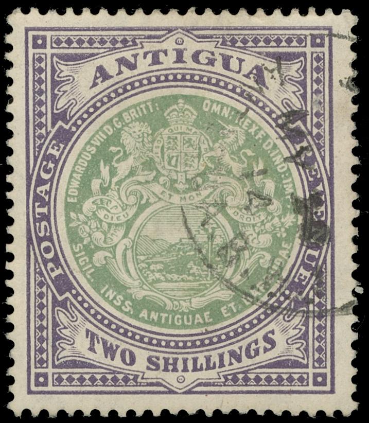 Lot 138 - Australia  -  COLONIAL STAMP CO. Auction #134 - Public Auction