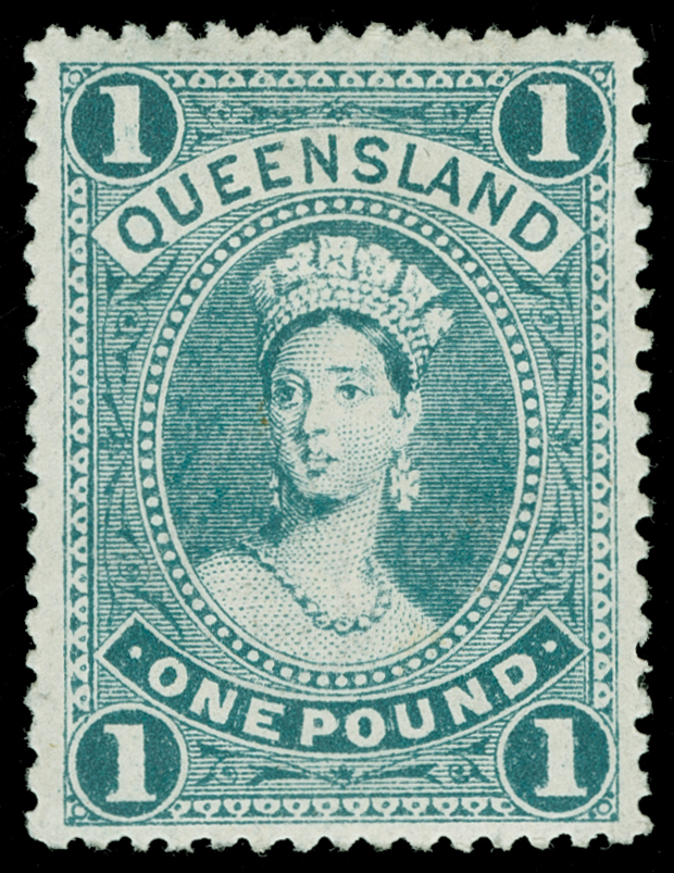 Lot 144 - bahamas  -  COLONIAL STAMP CO. Auction #130 - Public Auction