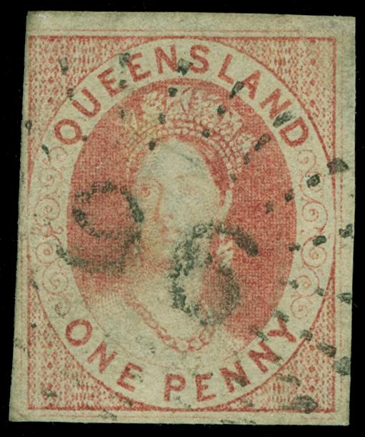Lot 148 - Australia  -  COLONIAL STAMP CO. Auction #135 - Public Auction
