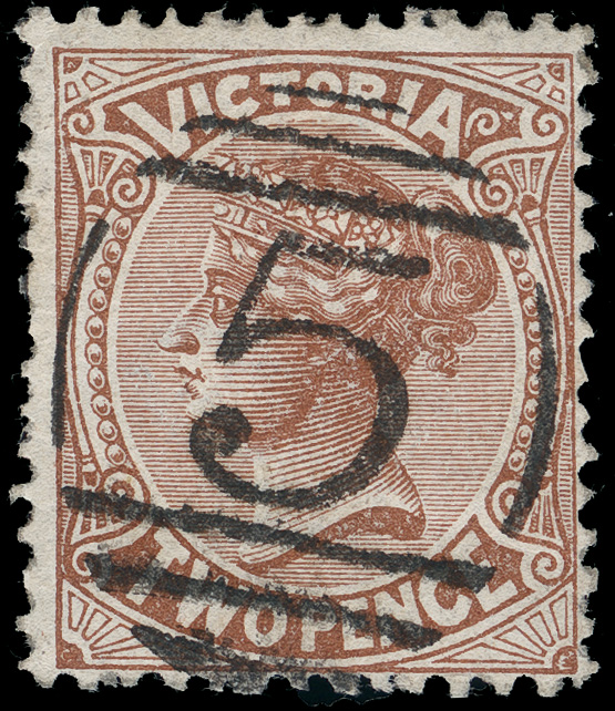 Lot 164 - barbados  -  COLONIAL STAMP CO. Auction #130 - Public Auction
