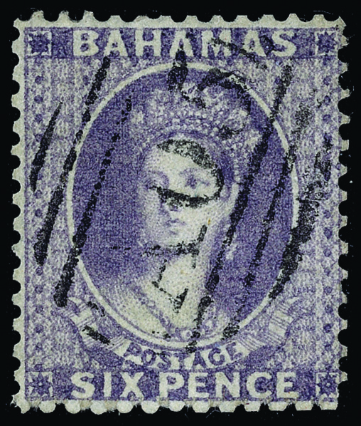 Lot 219 - british east africa  -  COLONIAL STAMP CO. Auction #130 - Public Auction
