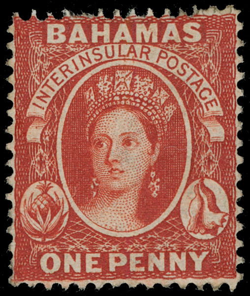 Lot 224 - british east africa  -  COLONIAL STAMP CO. Auction #130 - Public Auction