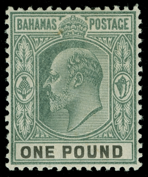 Lot 230 - british east africa  -  COLONIAL STAMP CO. Auction #130 - Public Auction