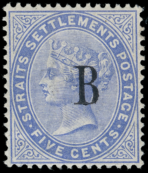 Lot 245 - british honduras  -  COLONIAL STAMP CO. Auction #130 - Public Auction