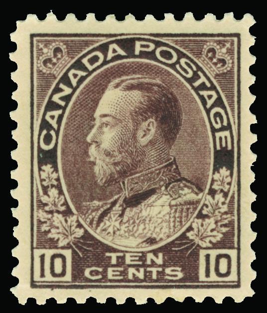 Lot 439 - Cyprus  -  COLONIAL STAMP CO. Auction #135 - Public Auction