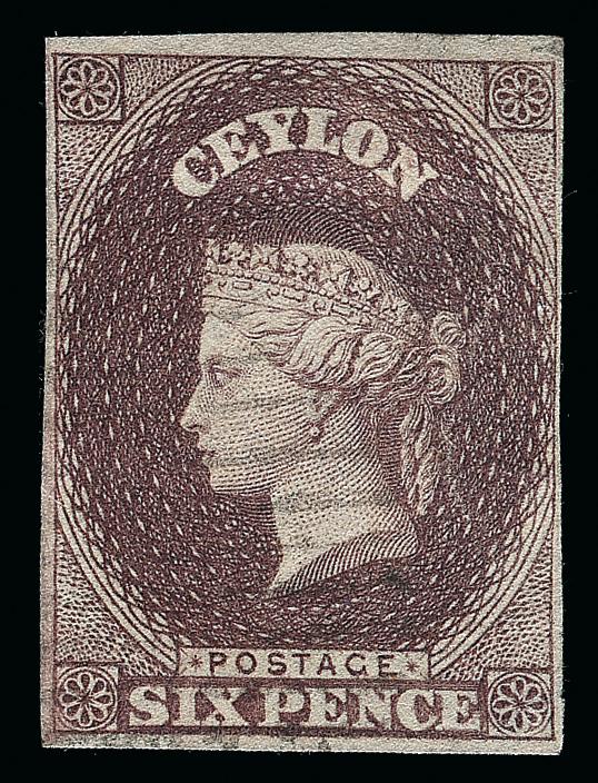 Lot 504 - Egypt  -  COLONIAL STAMP CO. Auction #134 - Public Auction