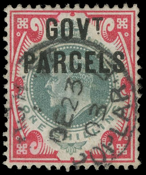 Lot 93 - australia / queensland  -  COLONIAL STAMP CO. Auction #134 - Public Auction