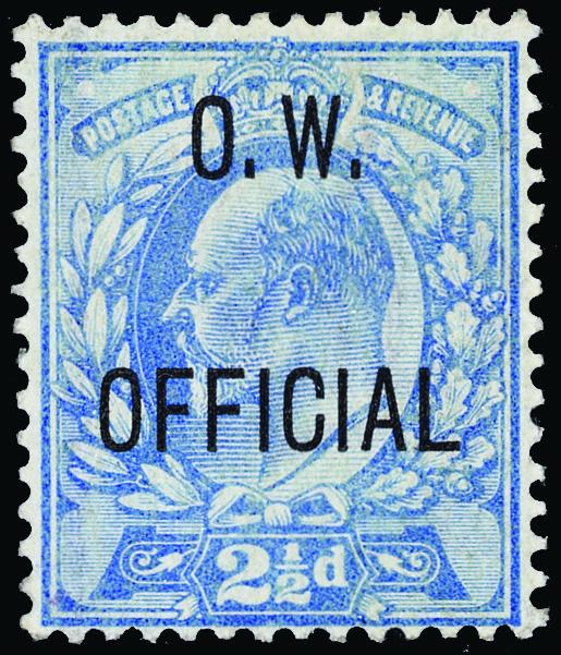 Lot 97 - australia / south australia  -  COLONIAL STAMP CO. Auction #134 - Public Auction